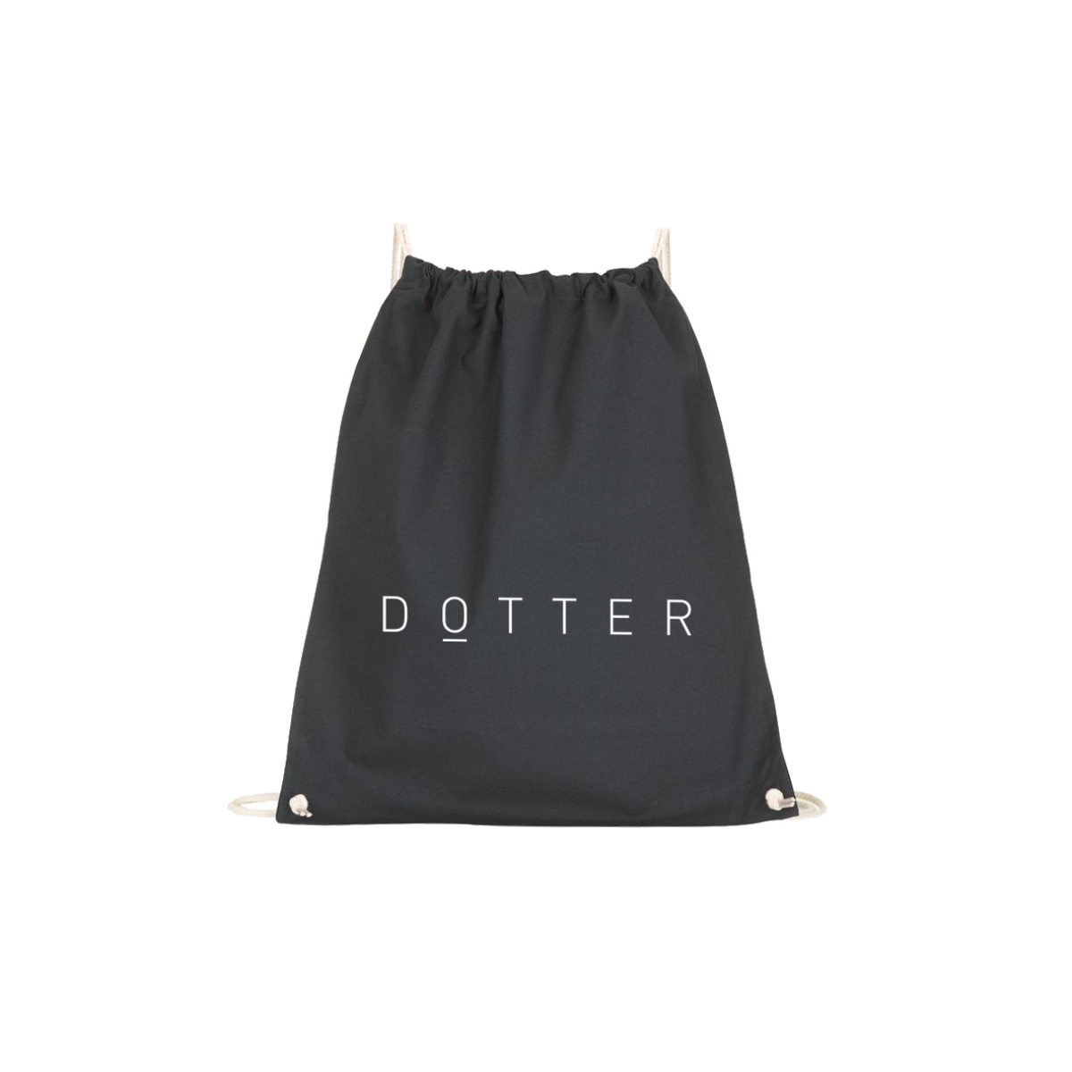Dotter backpack
