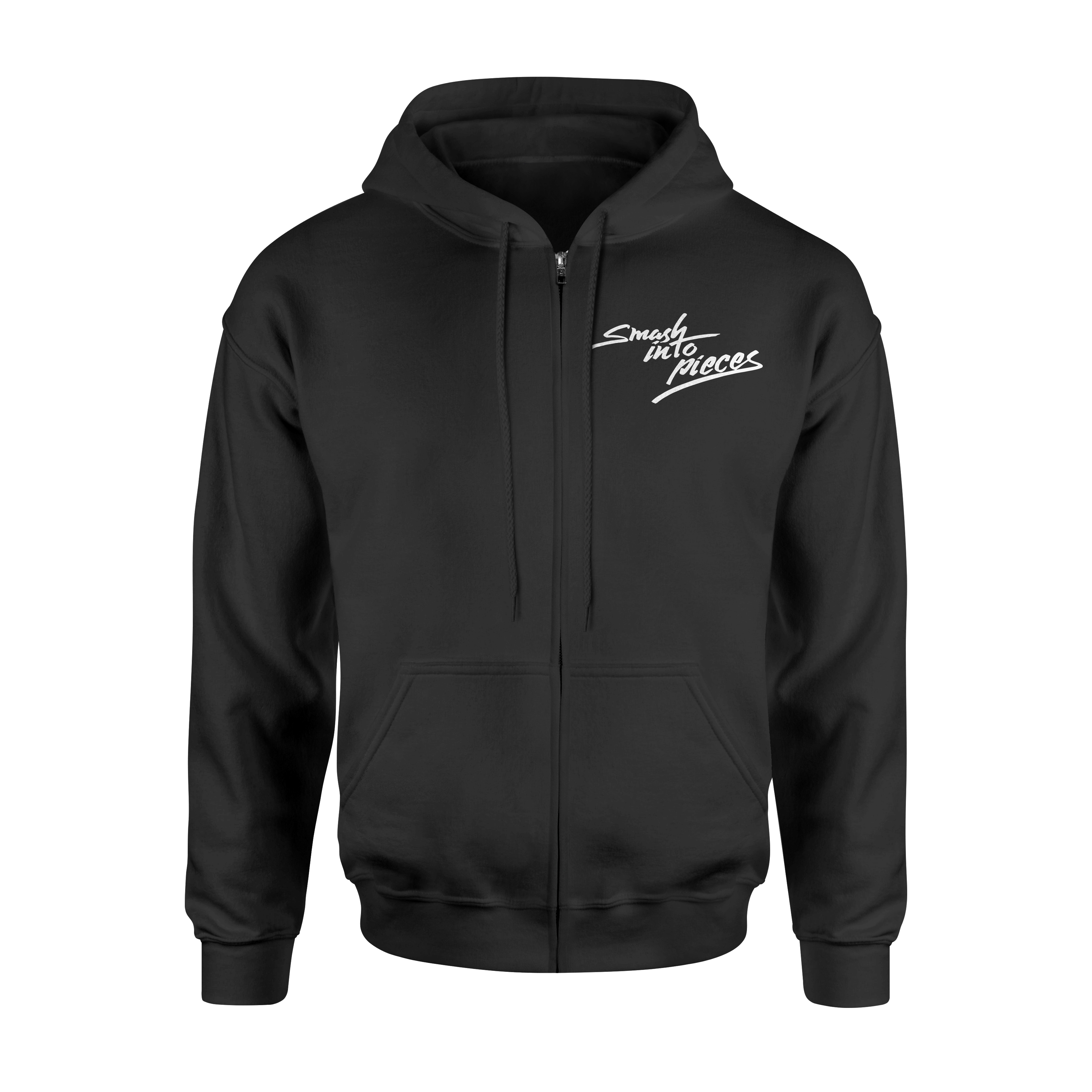 05 Hoodie Front